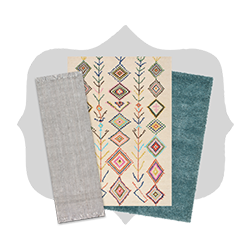 Cyber Weekend Area Rugs Deals