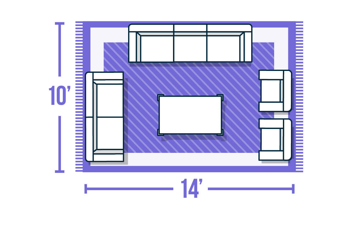 10x12 bedroom furniture layout small bedroom interior for 10 x 12 bedroom furniture placement