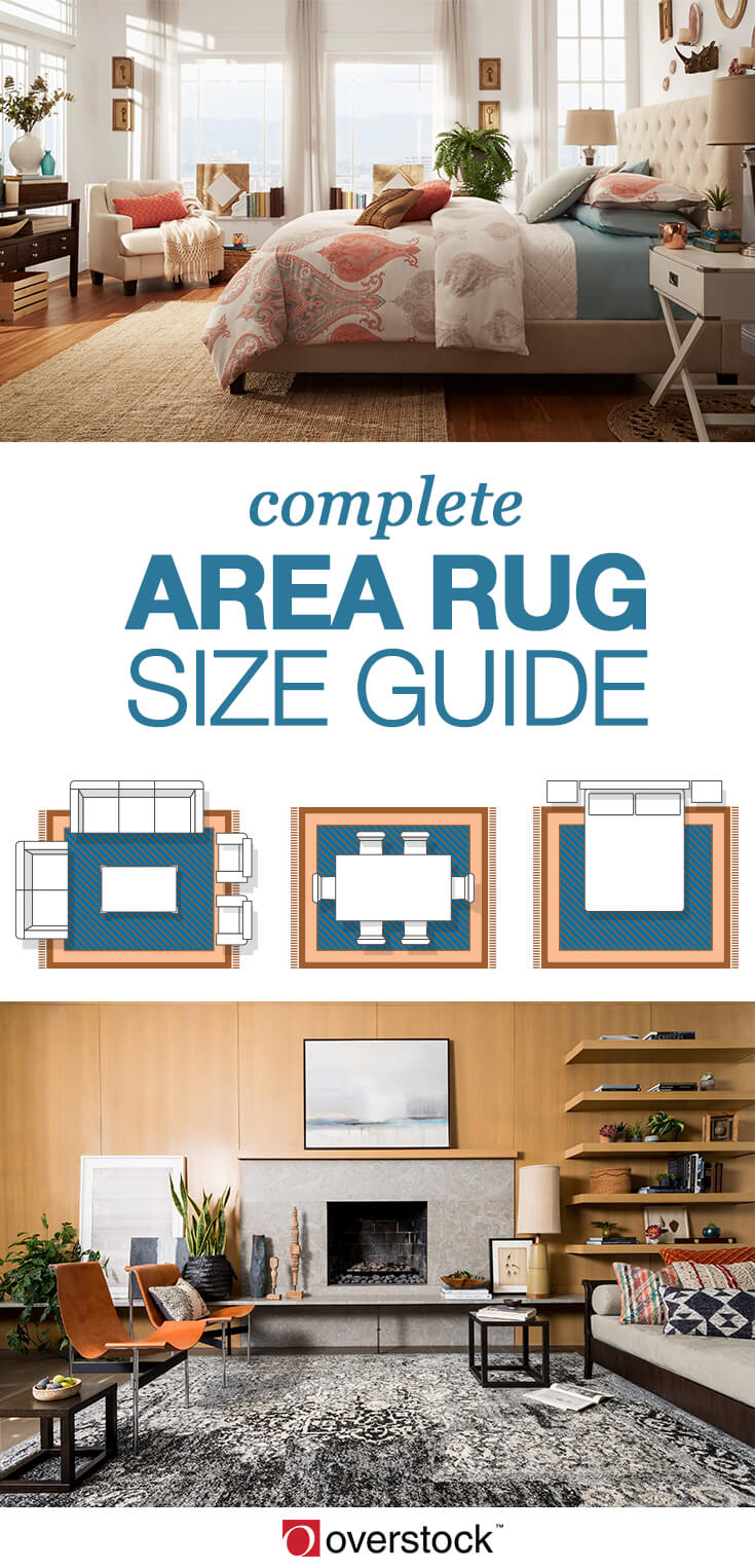10x15 Room: How To Pick The Best Rug Size For Any Room
