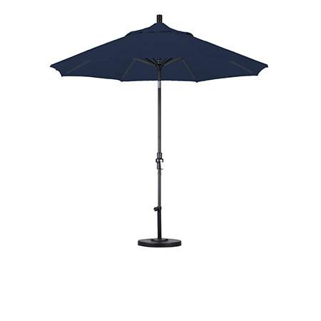 Patio Umbrellas & Shades