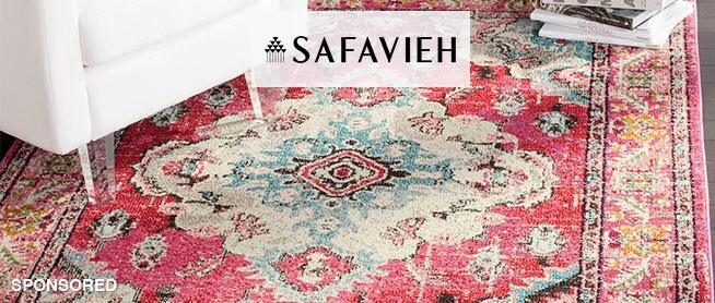 Shop Safavieh Area Rugs