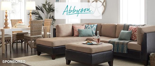 Shop Abbyson Living