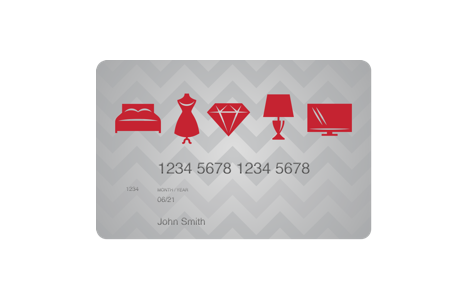 Learn more about the Overstock Store Credit Card