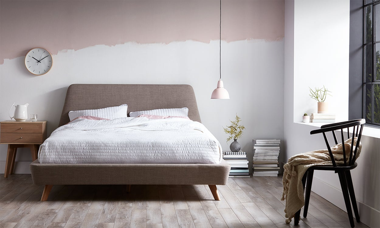 Scandinavian Decorating Ideas For Your Home Overstock Com