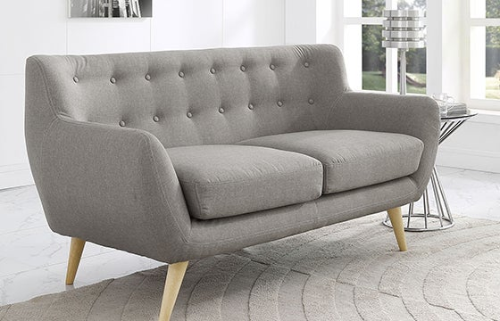 Scandinavian decorating ideas for your home overstockcom for Variant of scandinavian designs sofa ideas