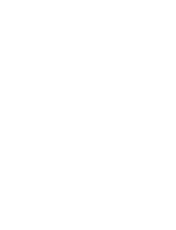 Extra 30% off*