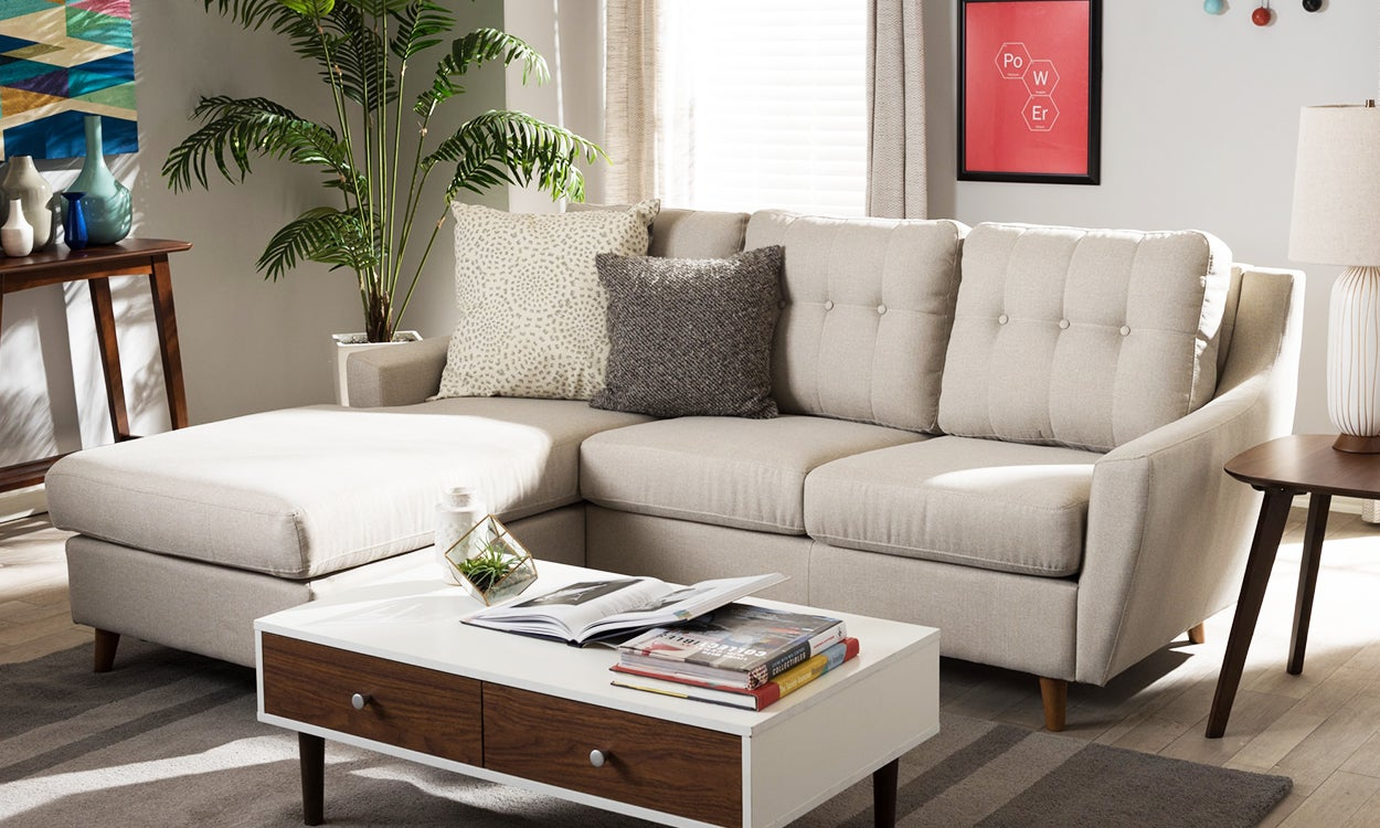 Measure For A Sectional Sofa In 3 Easy Steps Overstock Com
