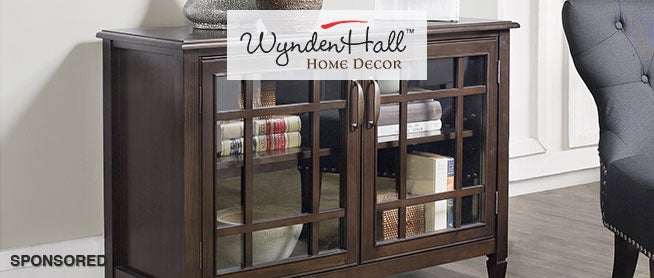 WyndenHall- Furnish Your Life
