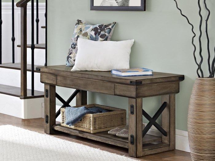 Save on Select Furniture by Altra*