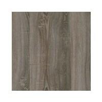 Premier classics faux wood Laminate