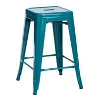 Steels counter stools