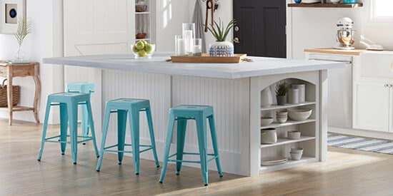 Shop Kitchen and Dining Furniture
