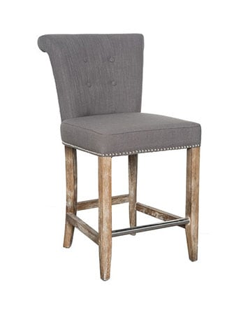 The Best Seats - Extra 10% off* Dining Furniture