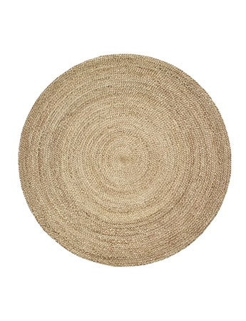 Un-bore your Floor - Extra 15% off* Area Rugs