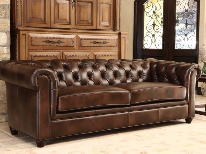 Up to 65% off Select Furniture by Abbyson*