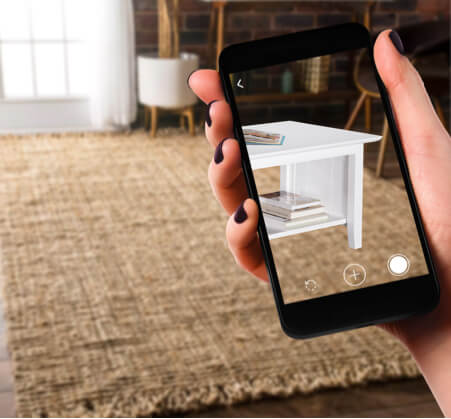 augmented reality - learn more