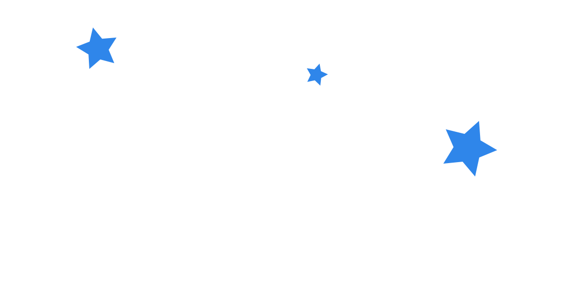 Our Biggest Labor Day Sale 2018 Overstock Com Shop