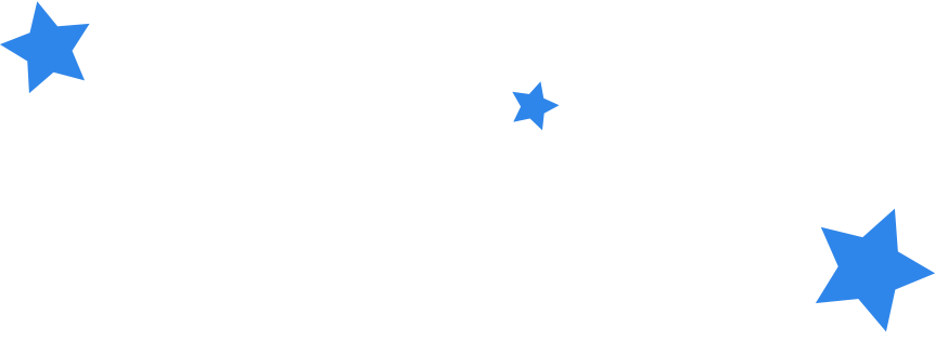 our biggest labor day sale - coming 2019