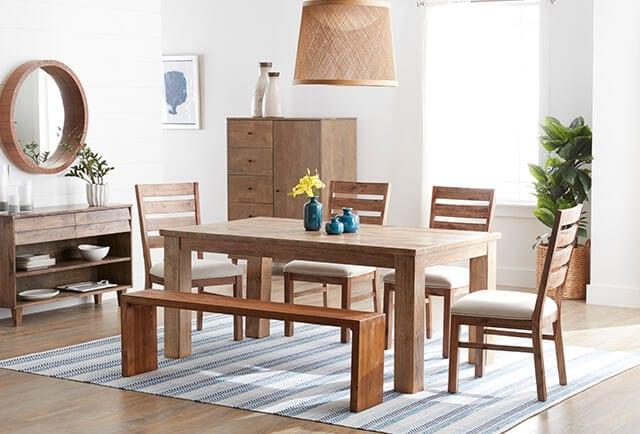 Overstock: The Best Deals Online : Furniture, Bedding, Jewelry & More