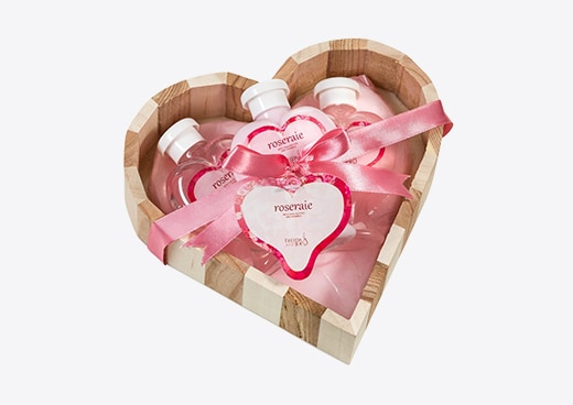 Best Valentine\'s Day Gifts for Her & Him in 2018 - Overstock.com