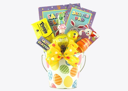Best Easter Gifts Baskets Decor And More For 2019