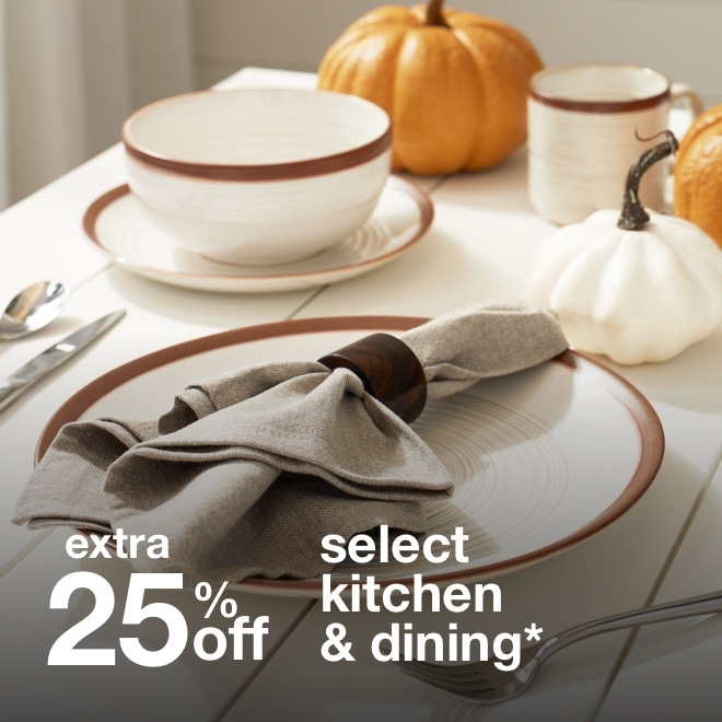 ends 10/22