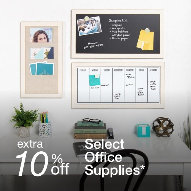 ends 05/27