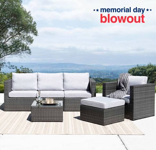 Home Casual Patio Furniture Parts Html on home casual replacement slings, home trends patio furniture parts, home casual patio furniture cushions, home goods patio furniture,