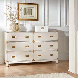 Bold Furniture