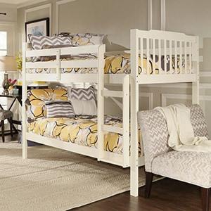 Junior Furniture