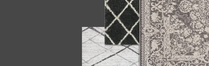 Don't let these rug savings get away!