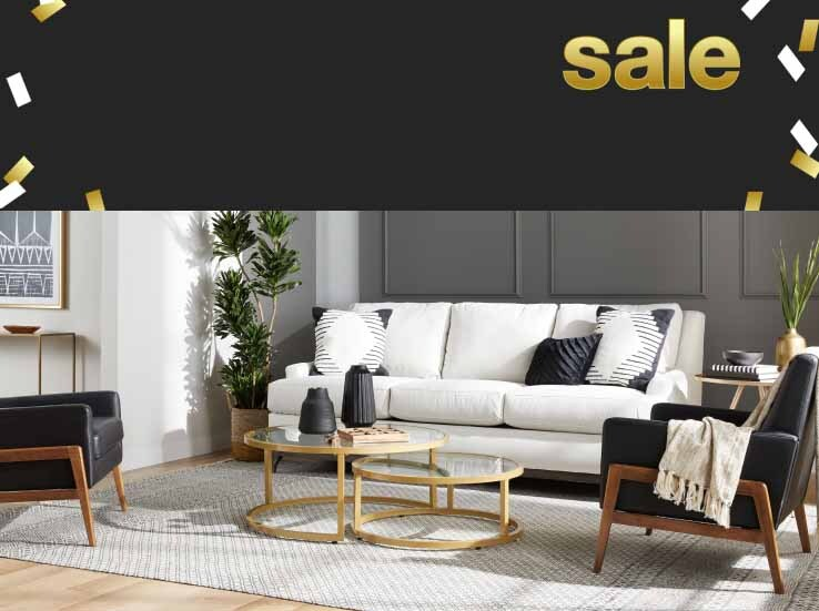 Overstock Anniversary Sale Up To 70% Off 1000s of items Shop Now