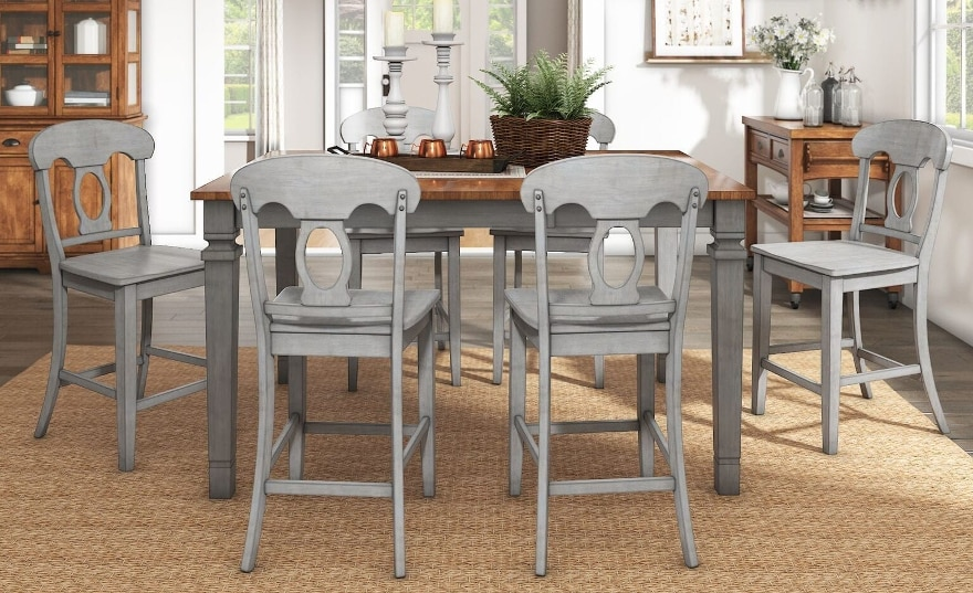 Buy bar pub table sets online at overstock our best dining buy bar pub table sets online at overstock our best dining room bar furniture deals watchthetrailerfo