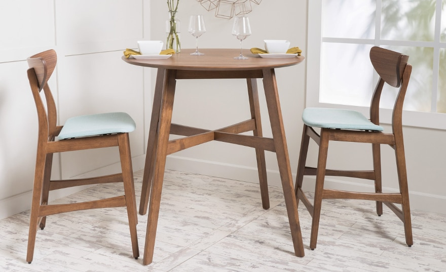 Buy Bar U0026 Pub Table Sets Online At Overstock.com | Our Best Dining Room U0026  Bar Furniture Deals