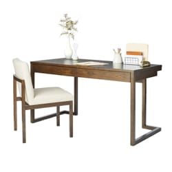 Shop Office Furniture