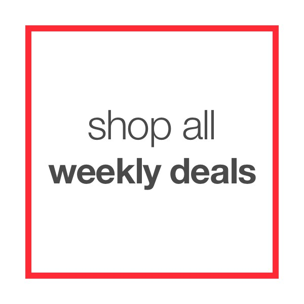 433cda3d42f2 Overstock.com Sales & Deals | Shop The Best Discounts Online