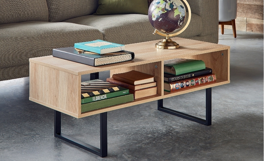 Coffee Tables Online At Our Best Living Room Furniture Deals