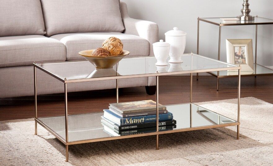 Superior Buy Coffee Tables Online At Overstock.com | Our Best Living Room Furniture  Deals