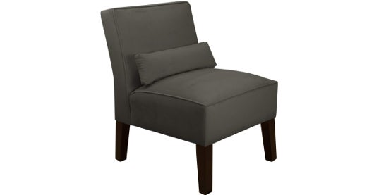Buy Upholstered Living Room Chairs Online At Overstock.com | Our Best  Living Room Furniture Deals