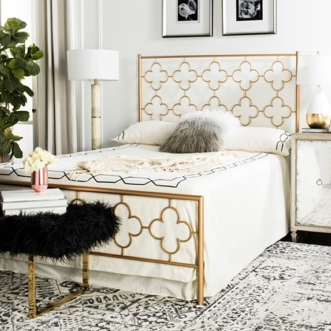 extra 15% off,Select Bedroom Furniture*