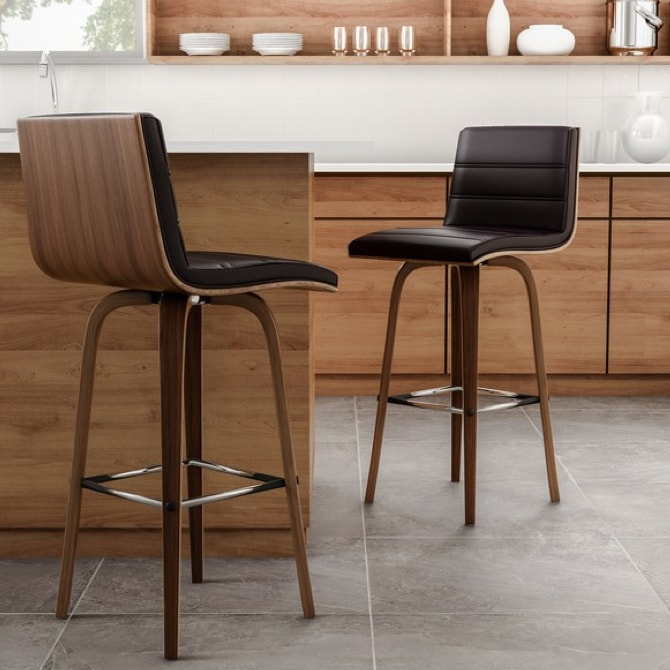 extra 15% off,Select Dining Room Furniture*