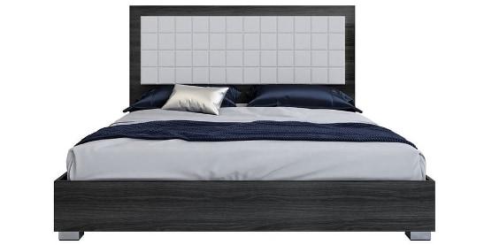 Modern Contemporary Bedroom Furniture Find Great Furniture Deals