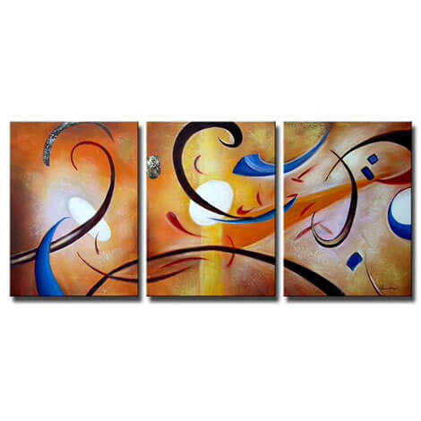 Wall Art For Office art gallery - shop the best deals for sep 2017 - overstock