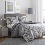Read More Bedding Guides link image