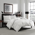 Read More Comforter Guides link image