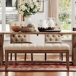 Read More Furniture Guides link image