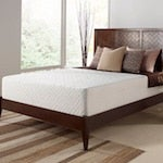 Read More Memory Foam Guides link image