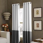 Read More Window Treatment Guides link image