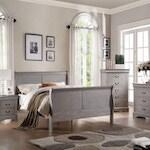 Shop Bedroom Furniture link image