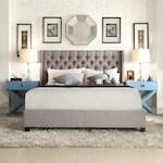 Shop Beds link image